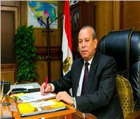 محافظ كفر الشيخ يصدر قراراً بتكليف وتعديل 7 نواب بالمراكز والمدن بالمحافظة