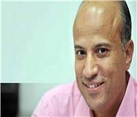 حسين الزناتي: «جنة» تؤكد مكانة الأزهر في تعزيز القيم الدينية بمجال حقوق الطفل