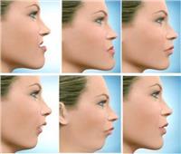 استشاري يوضح التوقيت المناسب اللجوء لجراحة الوجه والفكين التصحيحية