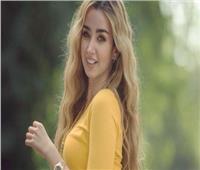 «أخبار الترند» .. هنا الزاهد تتحدي ياسمين صبري| فيديو