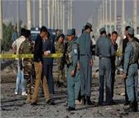 مقتل 18 من رجال الشرطة الأفغانية في هجوم لحركة طالبان بإقليم قندوز