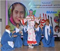 وزارة الشباب تطلق النسخة الرابعة من «الحلم المصري» لذوي الهمم