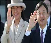 في مراسم تتويج قديمة..إمبراطور اليابان يتعهد بالنهوض بواجبه