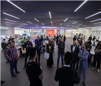 انطلق مؤتمررابطة «الحزام والطريق» للتعاون الإخباري في بكين