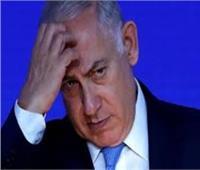 بعد فشل نتنياهو  .. إسرائيل أقرب إلى انتخابات برلمانية ثالثة