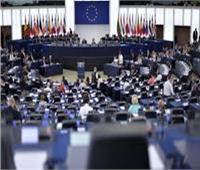 الاتحاد الأوروبي: البت في تمديد أمد «بريكست» خلال أيام