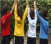 مدارس «سكيلز» الدولية للغات .. نشاط متنوع ومناهج تعليمية على أعلى مستوى من الجودة
