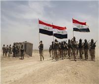 الجيش العراقي: القوات الأمريكية المنسحبة من سوريا لم تتلق موافقة على البقاء بالعراق