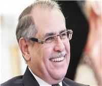 السفير إيهاب نصر: مصر الشريك الأول بلا منازع لروسيا في إفريقيا والشرق الأوسط