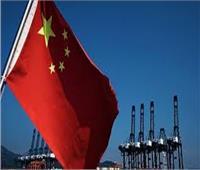 الصين تؤكد إلتزامها بالانفتاح على الاستثمارات الأجنبية رغم الاحتكاكات التجارية