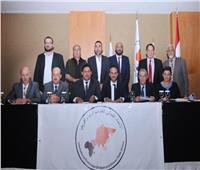 سعود الحجيلان: الاتحاد الدولي لنقابات آسيا وأفريقيا يسعى لرفع مستوى المعيشة