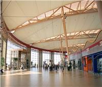 تعرف على أسباب رفع الحظر البريطاني على رحلات شرم الشيخ