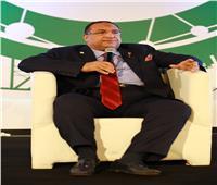 عبدالله سلام: أنشطة التمويل غير المصرفية ستشهد طفرة في مصر