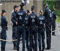 شرطة النرويج: سيارة إسعاف مسروقة تصدم عددا من الناس في أوسلو