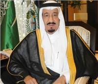 «الوزاري السعودي» يشدد بمنع إيران من امتلاك السلاح النووي