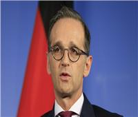 الحرب في سوريا| ألمانيا: بعض الحلفاء أغضبهم اقتراح إقامة منطقة أمنية