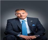 بنك مصر يوفر تكنولوجيا الشراء من نقاط البيع برمز الاستجابة السريع QR Code