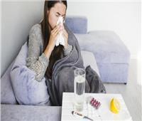 موسم الشتاء| 8 طرق للوقاية من نزلات البرد والانفلونزا