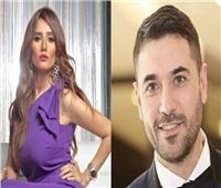 فيديو مسرب يكشف التفاصيل الكاملة لواقعة العلمين بين أحمد عز وشقيقة زينة