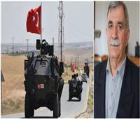 حوار| محلل سياسي تركي: أنقرة تسعى لاستمرار عمليتها في سوريا لأطول وقت