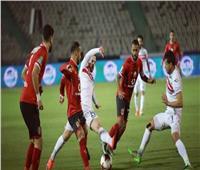 رسميا.. اتحاد الكرة يعلن الموعد الجديد لمباراة القمة