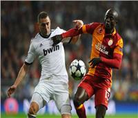 التشكيلة الرسمية لمباراة ريال مدريد وجالطة سراي في دوري الأبطال