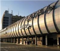 بسبب الطقس.. مصر للطيران تعفي عملائها من غرامات تغيير الحجز
