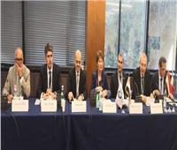 اتحاد الصناعات: اهتمام إيطالي بفرص الاستثمار في مصر