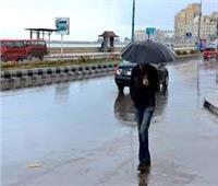 5 خطوات عاجلة للتعامل مع حالات الصعق بالكهرباء عبر مياه الأمطار