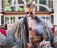 محمد رمضان يكشف عن موعد طرح أغنيته الجديدة «السلطان»