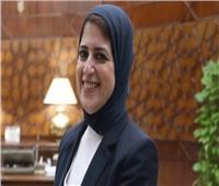 وزيرة الصحةتستعرض استراتيجية «النهوض بالتعليم الطبي والمهني»