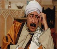 """في ذكرى عيد ميلاده.. تفاصيل مشوار """"عمدة الدراما"""" صلاح السعدني"""