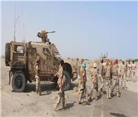 الجيش اليمني يتصدى لمحاولة تسلل عناصر حوثية بمحافظة حجة