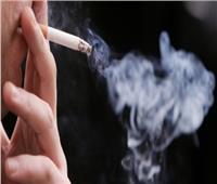 هل التدخين يفسد الوضوء؟.. «الإفتاء» تجيب