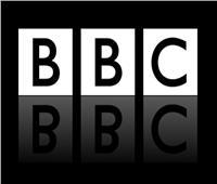 «BBC».. أخطاء متكررة واعتذار متأخر
