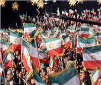 ألبانيا تضبط شبكة إرهابية تابعة للحرس الثوري الإيراني