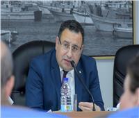 «تنفيذي الإسكندرية» يعتمد 49 مليون جنيه لتوسعة وتطوير 6 مدارس