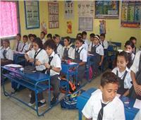 بيان هام من «تعليم القاهرة» بشأن استئناف الدراسة غدا الخميس