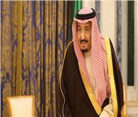 «إقالة وزيري الخارجية والنقل».. تعرف على الأوامر الملكية السعودية