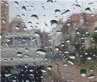 فيديو| «الأرصاد» تكشف عن حالة الطقس خلال الأيام المقبلة