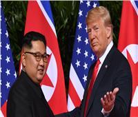 كورية الشمالية: تربطنا علاقة خاصة بترامب.. والدوائر السياسية الأمريكية معادية