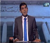 فيديو| أيمن عطا الله: يجب وجود ملحق قانوني في السفارات