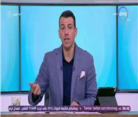 فيديو| فتاة تعرض الأنشطة الاقتصادية لجيوش العالم.. وتؤكد: «بيخافوا من جيش مصر»