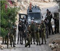 السعودية: اغتصاب إسرائيل موارد فلسطين الطبيعية يحرم أهلها من تأمين مستقبل دولتهم