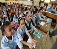 وزارة التعليم تعلن عن بدء بطولات الجمهورية للأنشطة الطلابية للمدارس