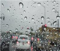 الأرصاد تُحذر: أمطار الجمعة قد تصل لحد السيول