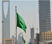 البنك الدولي: السعودية الأولى عالمياً في إصلاحات بيئة الأعمال