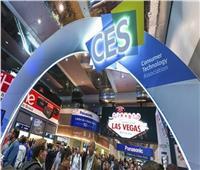 تعرف على أكبر معرض في العالم CES 2020