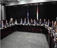 وزيرة الاستثمار: مصر مستمرة في برنامج الإصلاح الاقتصادي