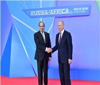 مشروع مصري روسي بمجال تصنيع وتعبئة الزيوت النباتية باستثمارات 300 مليون جنيه
